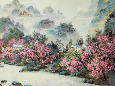 《春居杂兴》王禹偁原文注释翻译赏析