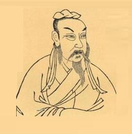 可汗问所欲,木兰不用尚书郎。全诗意思及赏析