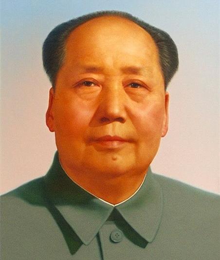 《七律·和周世钊同志》毛泽东原文注释翻译赏析