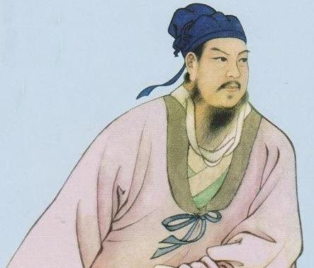 《南吕·一枝花·不伏老》关汉卿元曲注释翻译赏析