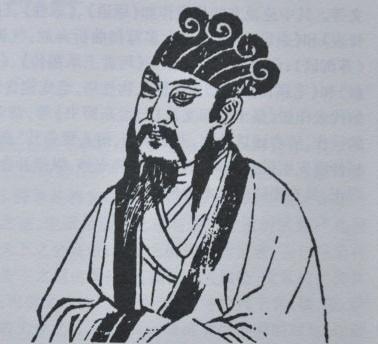 《送石处士序》韩愈文言文原文注释翻译