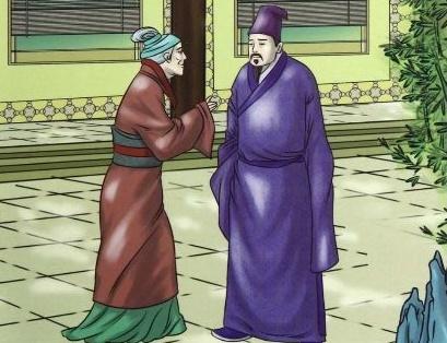 《孙泰》文言文原文注释翻译
