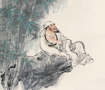 《待漏院记》王禹偁文言文原文注释翻译