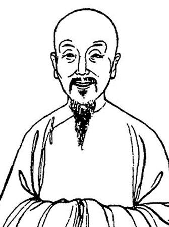 《书鲁亮侪》袁枚文言文原文注释翻译