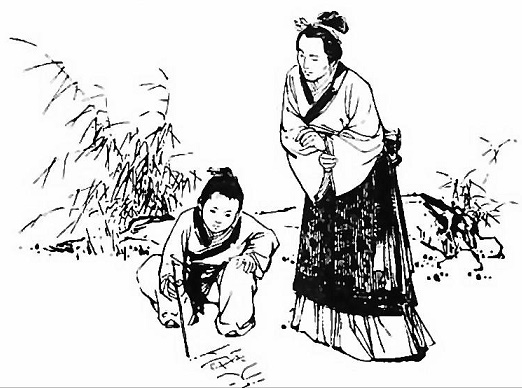 《欧阳修家教》文言文原文注释翻译