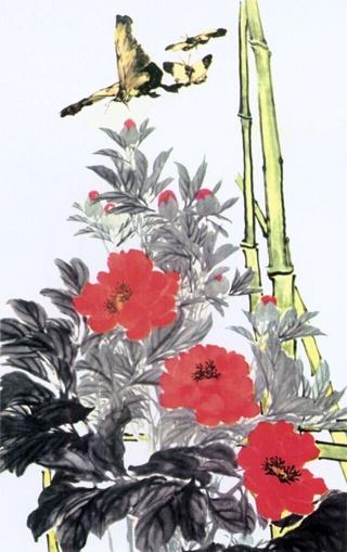 《红窗迥·小园东》柳永宋词注释翻译赏析
