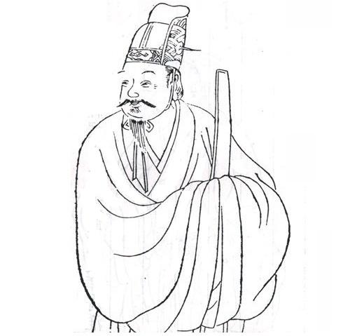 《里妇寓言》马中锡文言文原文注释翻译