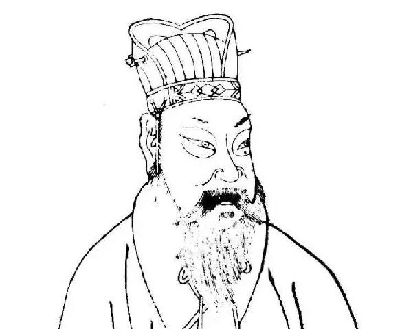 《霍光传》班固文言文原文注释翻译