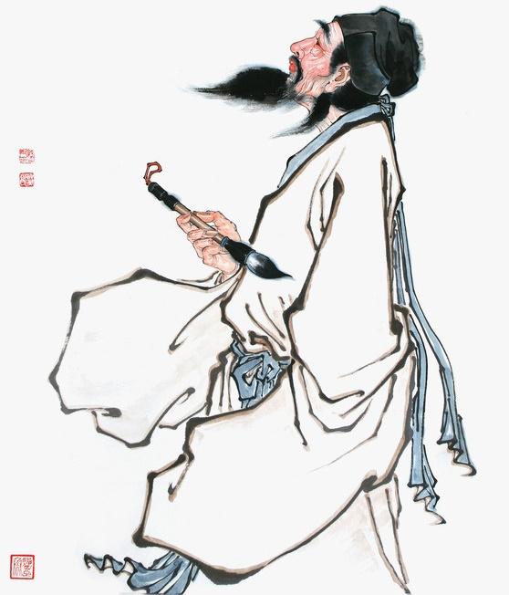 《答谢民师书》苏轼文言文原文注释翻译