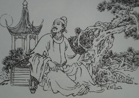 《与高司谏书》欧阳修文言文原文注释翻译