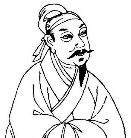 《绿头鸭·咏月》晁元礼宋词注释翻译赏析