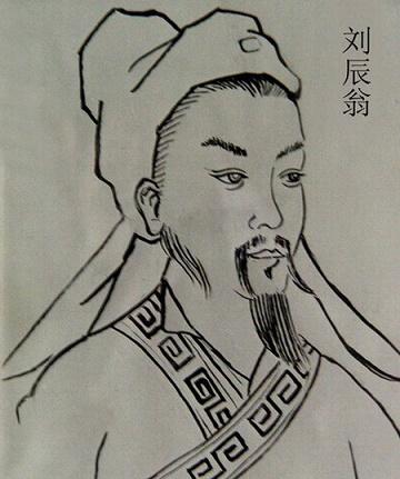 《永遇乐·璧月初晴》刘辰翁宋词注释翻译赏析
