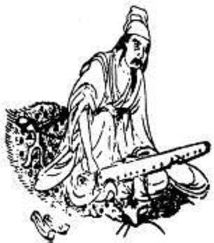 《一望二三里》徐再思原文注释翻译赏析